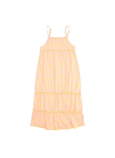 Elbise Limon Company